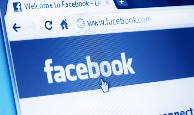 Facebook to let users stop app and website tracking