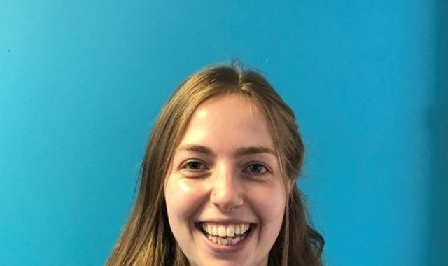 Rosie Johnson: Search for missing 22-year-old on Isle of Wight