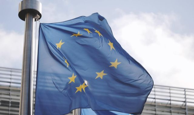EU considers €100bn tech fund to rival Apple, Alibaba - reports