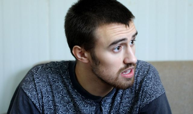 'Jihadi Jack' Letts: I'd love to come home, I won't blow up Brits