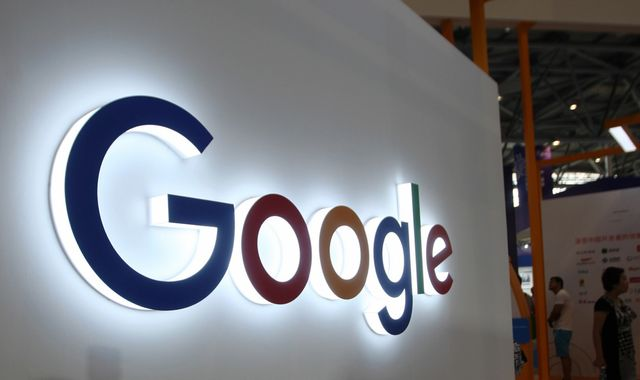 Google to ban politically targeted advertisements in UK ahead of general election