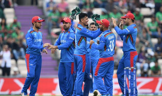 bangladesh vs afghanistan - photo #34