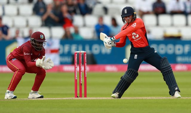 <a href='https://www.skysports.com/live-scores/cricket/england-women-v-west-indies-women/31690/commentary'>England Women vs West Indies Women LIVE!</a>