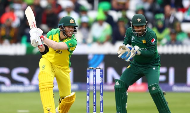 <a href='https://www.skysports.com/live-scores/cricket/australia-v-bangladesh/21497/commentary'>Australia bat against Bangladesh LIVE!</a>