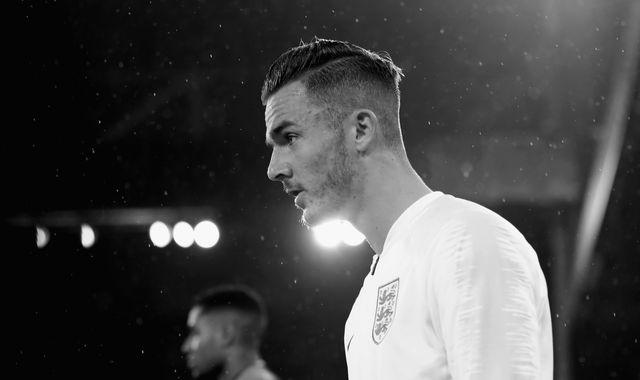 James Maddison: England's European U21 Championships star?