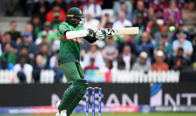 <a href='https://www.skysports.com/live-scores/cricket/bangladesh-v-afghanistan/21495/commentary'>Afghanistan win toss and bowl LIVE!</a>