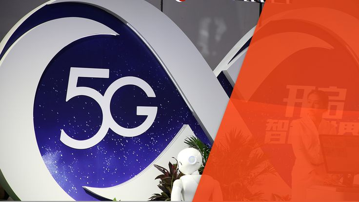 Sky Views: What if – whisper it – 5G doesn't matter?