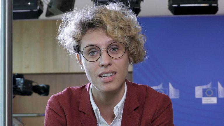 Agata Gostynaka-Jakubowska