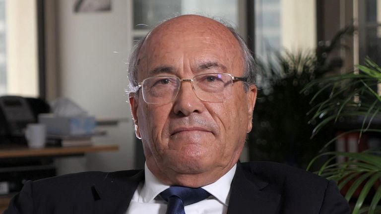 Jean-Claude Piris