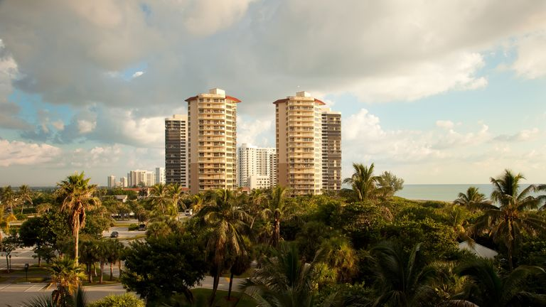 Riviera Beach agreed to pay a ransom demand of $600,000 (£476,000) to hackers
