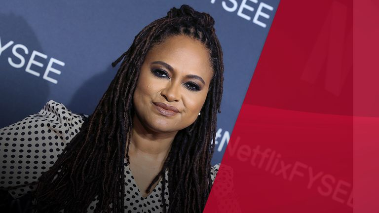 From the moment film maker Ava DuVernay's When They See Us became available on Netflix, the ground shifted
