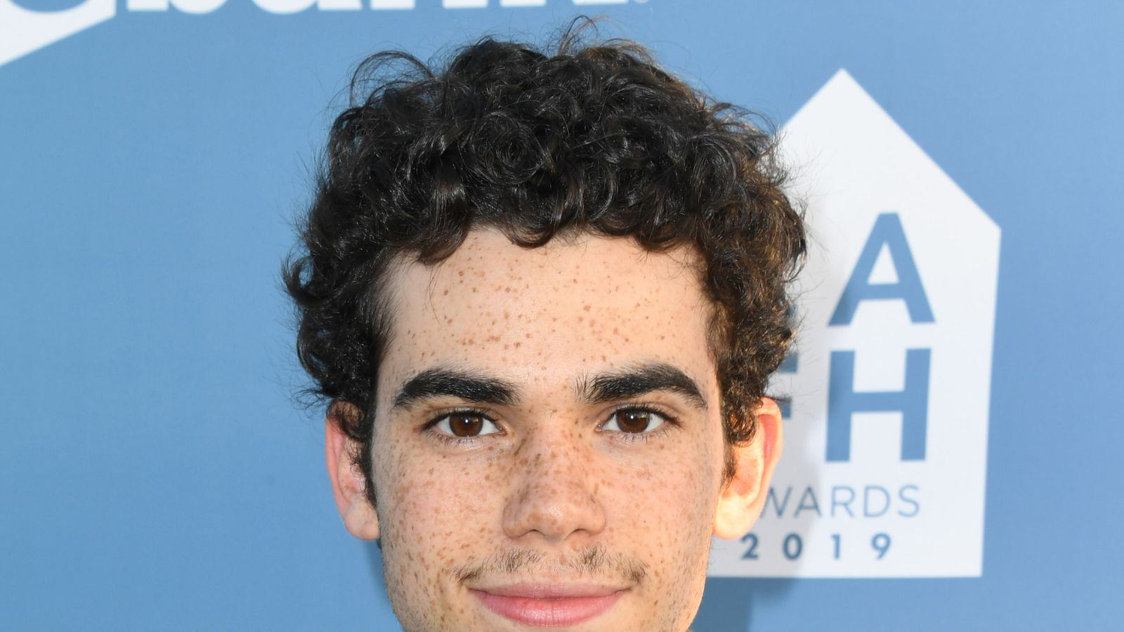 Cameron Boyce Disney Star 20 Died Of Epilepsy Ents Arts News Sky News