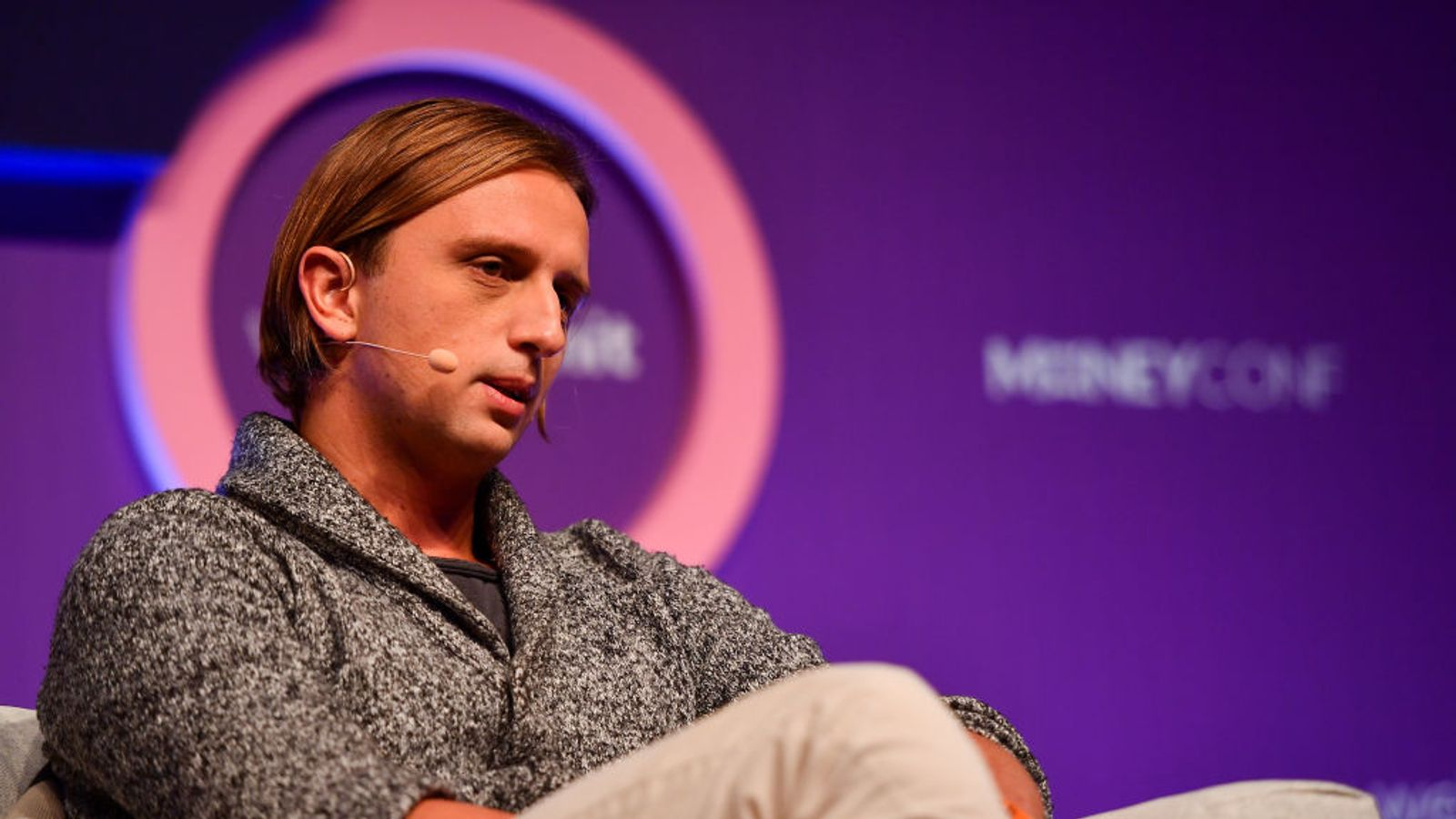 Revolut targets $1.5bn to join fintech elite