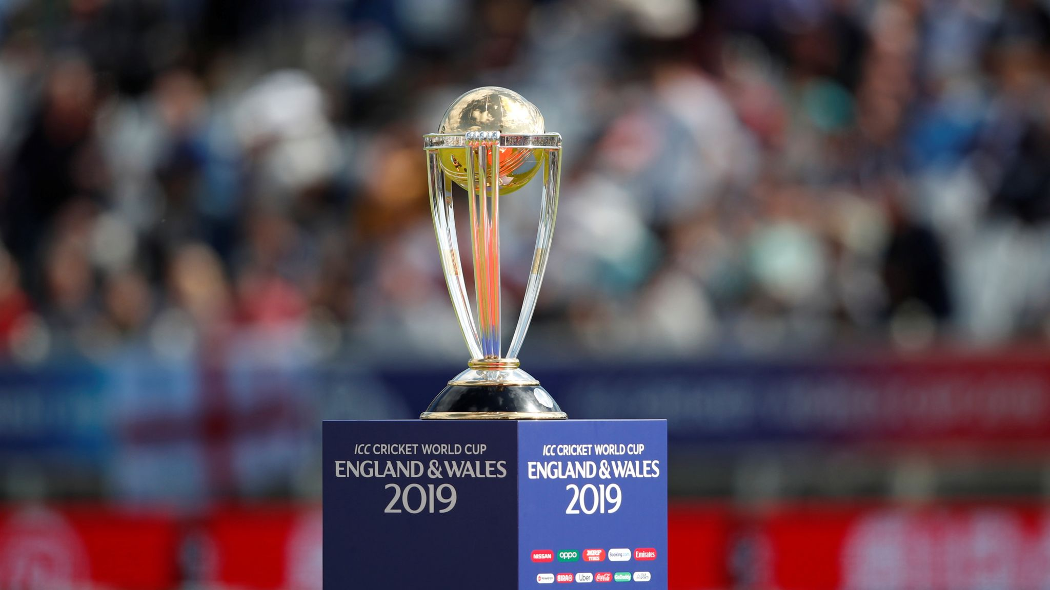 Image result for world cup final