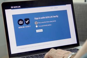 New migrants to be tracked by digital IDs post-Brexit