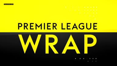 The Transfer Show: PL round-up