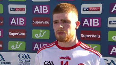 McShane: We played smartly