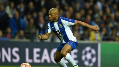 Arsenal's Brahimi interest explained