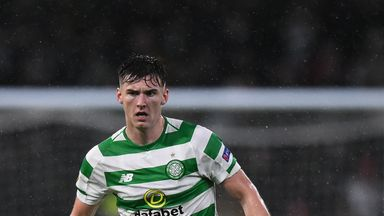 'Arsenal fans will love Tierney'
