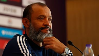 Nuno: We want to add quality