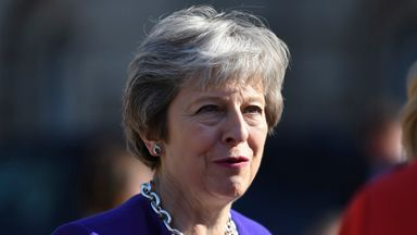 PM reacts to Notts County row