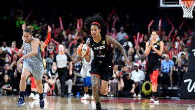 WNBA: Lynx 74-79 Aces
