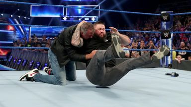 Best of SmackDown: July 16