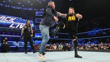 Best of SmackDown: July 23