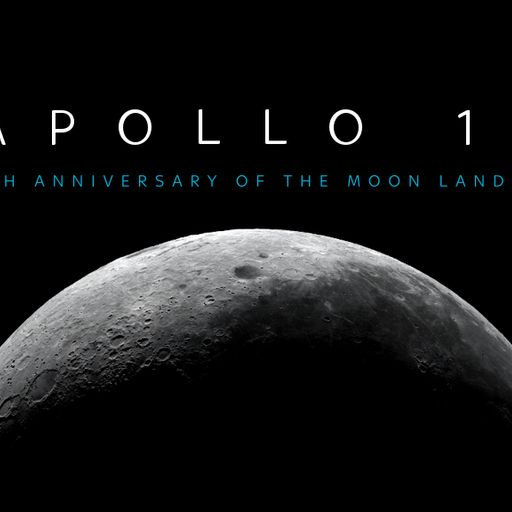 Apollo 11: Anyone else close to repeating man's greatest adventure?