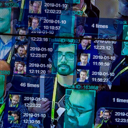 81% of 'suspects' flagged by Met's police facial recognition technology innocent - report