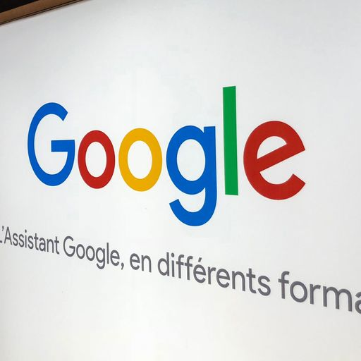 Businessman wins 'right to be forgotten' on Google in 'unprecedented' ruling