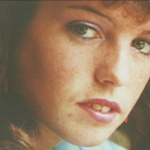 Helen's Law to deny parole for killers refusing to reveal location of bodies