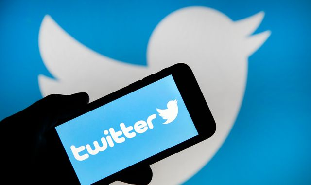 Twitter deletes thousands of accounts spreading state propaganda