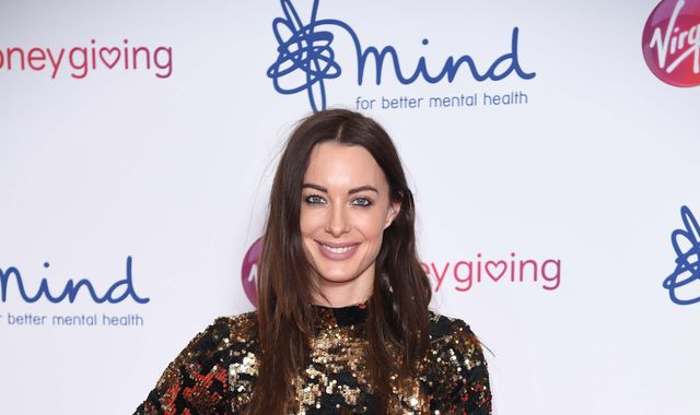 YouTuber Emily Hartridge killed in UK's first fatal electric scooter crash