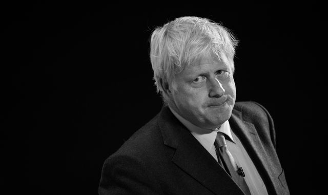 Boris Johnson's likely reign as PM is on a knife edge before he even starts