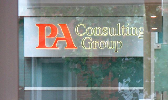 Carlyle lines up banks for sale of PA Consulting Group stake - Love