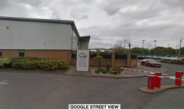 10-month-old boy dies after choking on food at Edinburgh nursery