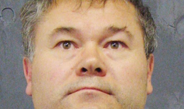 Dating website rapist Jason Lawrance appeals vasectomy lie convictions