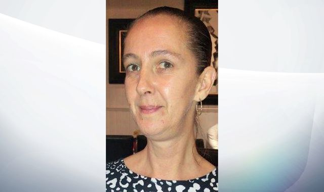 Man charged over death of mother who vanished