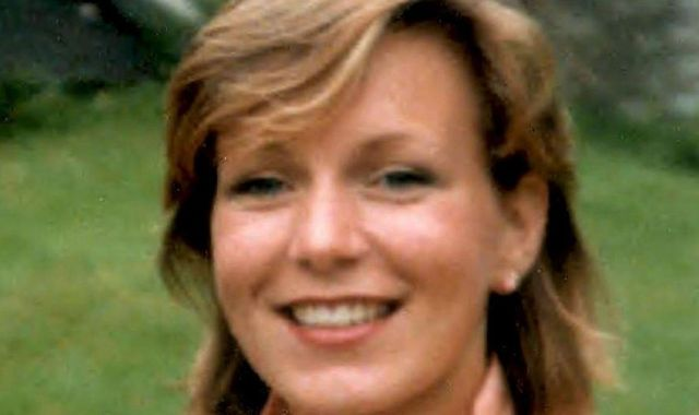 Discovery of human remains 'not linked' to Suzy Lamplugh case, police say