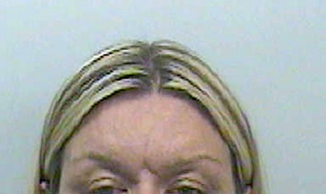 Vanessa George: Paedophile nursery worker's release must be stopped, says Plymouth MP