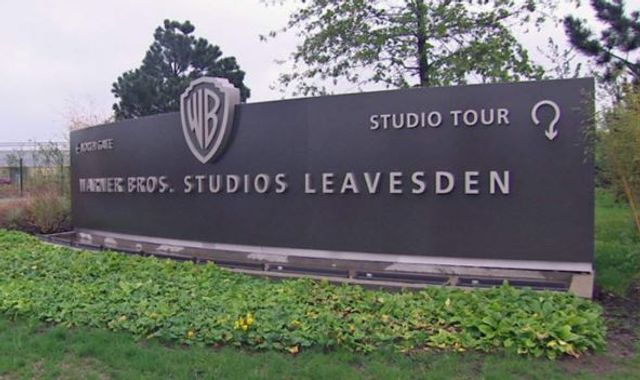 Fast & Furious 9 stuntman 'seriously' injured in fall at Warner Bros Studios
