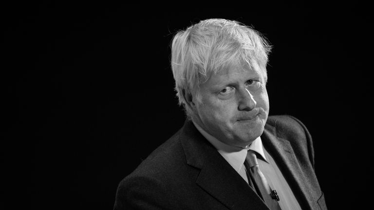Bar a last-minute shock, Boris Johnson will be announced the new Conservative leader today