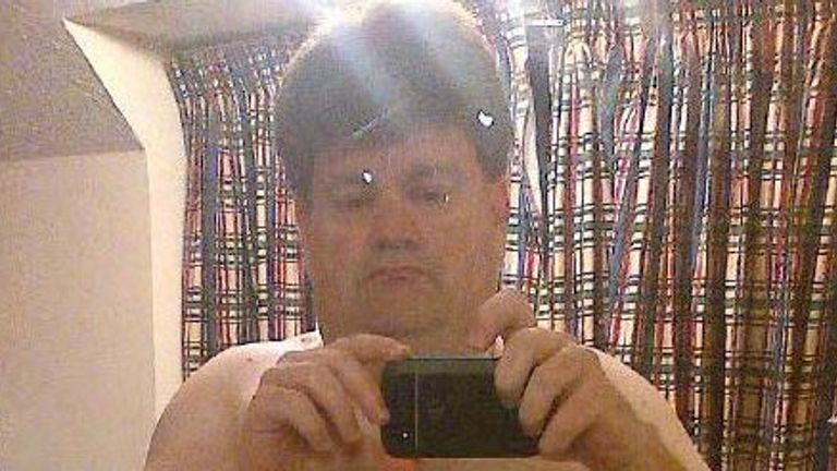 Fake VIP paedophile ring accuser Carl Beech lodges appeal over 18-year sentence