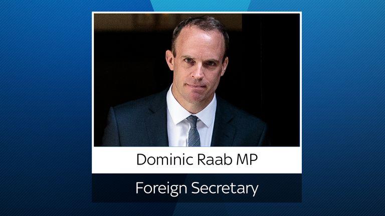 skynews-dominic-raab-foreign-secretary_4
