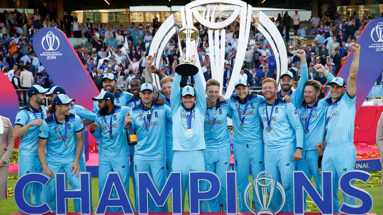 Image result for england cricket world cup