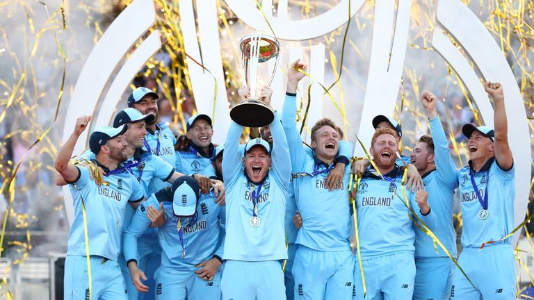 Image result for england win world cup