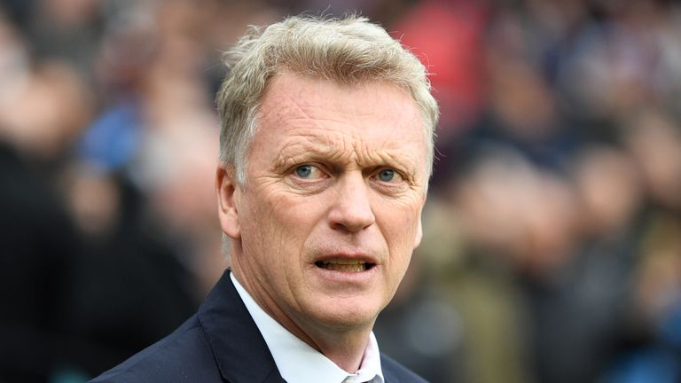 Former Everton defender Alan Stubbs believes David Moyes would help restore the spirit within the squad if he was to replace Marco Silva following his sacking.