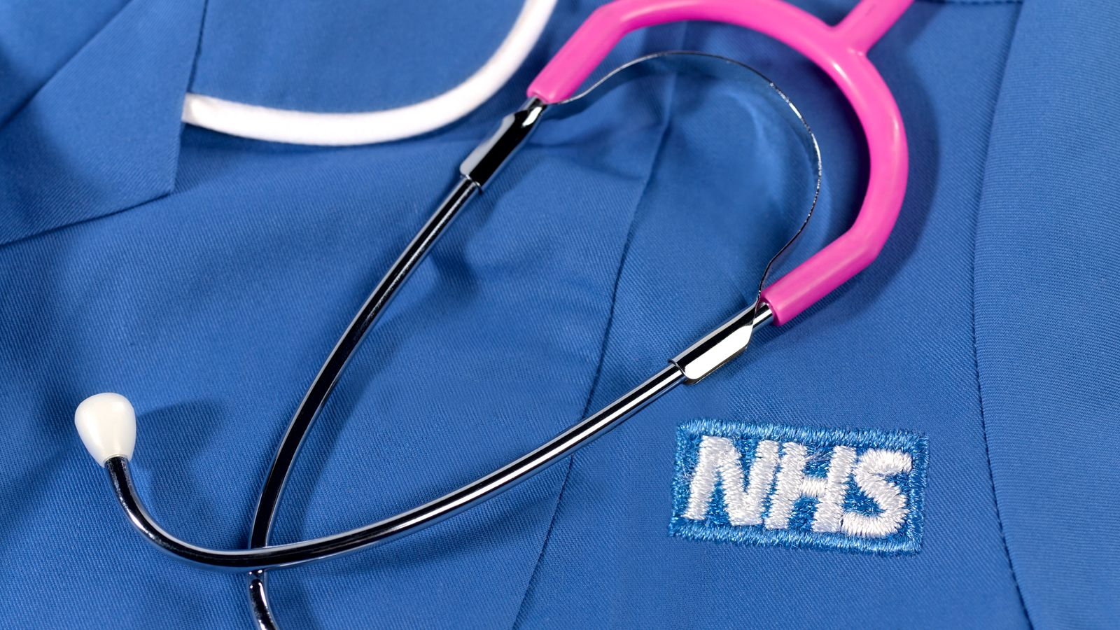 NHS toolkit to speed up diagnosis of MS and Parkinson's