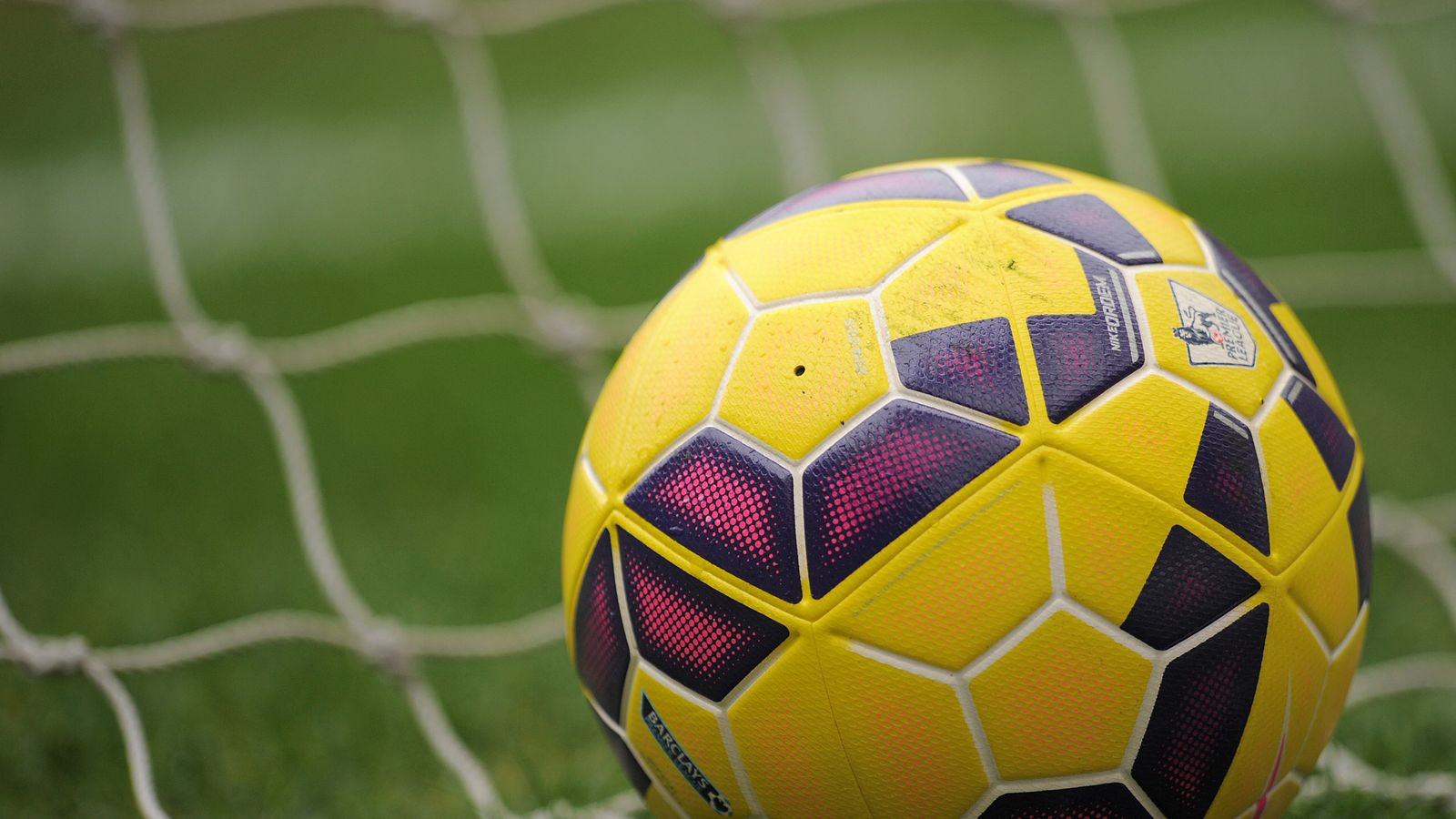 Premier League football clubs urged to end 'poverty pay ...